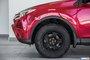 2016 Toyota RAV4 XLE / AWD / CAMERA / TOIT OUVRANT