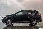 2017 Toyota RAV4 LE AWD SIÈGES CHAUFFANT CAMERA DE RECUL