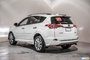 Toyota RAV4 AWD PLATINUM 2017