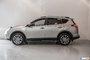 Toyota RAV4 LIMITED+AWD+NAV+CUIR+TOIT+MAGS+FOGS+CAMERA 2017