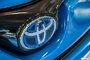 2018 Toyota RAV4 HYBRIDE AWD XLE