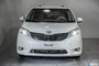 Toyota Sienna 2013+CE+A/C+GR ELEC COMPLET+7 PASSAGERS 2013