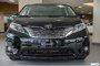 2015 Toyota Sienna LIMITED AWD CUIR GPS DVD