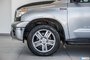 Toyota Tundra Platinum-Crew Cab-5.7L -Navi-Sup.Charge 2010