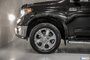 2014 Toyota Tundra 2014+PLATINUM1794+MARCHE-PIED+COUVRE-CAISSE+NAV