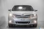 Toyota Venza 2015+AWD+XLE+CUIR+TOIT PANORAMIQUE+CAMERA RECUL 2015