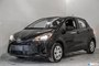Toyota Yaris 2018+HB+CAMERA RECUL+SIEGES CHAUFFANTS+BLUETOOTH 2018