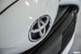 2018 Toyota Yaris Hatchback 2018+HB+CAMERA RECUL+SIEGES CHAUFFANTS+BLUETOOTH