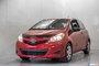 Toyota Yaris 2012+HB+LE+3 PORTES+MANUEL 2012