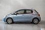 2013 Toyota Yaris 2013+HB+LE+A/C+GR ELEC+BLUETOOTH
