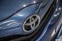 2013 Toyota Yaris 2013+HB+LE+BLUETOOTH+A/C+GR ELEC COMPLET