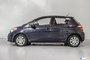 2014 Toyota Yaris HB A/C GR ELEC COMPLET BLUETOOTH