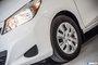 Toyota Yaris LE+A/C+GR ELEC+BLUETOOTH 2014