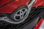 Toyota Yaris GR ELECTRIQUE- A/C-BLUETOOTH 2015