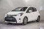 Toyota Yaris 2015+HB+SE+MAGS+FOGS+ECRAN+BLUETOOTH 2015