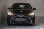 2015 Toyota Yaris 2015+HB+A/C+GR ELEC COMPLET+BLUETOOTH