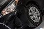 Toyota Yaris 2015+HB+LE+A/C+GR ELEC COMPLET+BLUETOOTH 2015