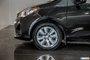 2016 Toyota Yaris LE A/C GR ELEC COMPLET BLUETOOTH