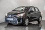 2016 Toyota Yaris 2016+HB+A/C+GR ELEC COMPLET+BLUETOOTH