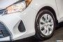 Toyota Yaris 2016+HB+A/C+GR ELEC COMPLET+BLUETOOTH 2016