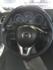 Mazda Mazda6 GS 2.5L SKYACTIV 2015 GS 2.5L SKYACTIV