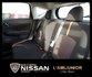 Nissan Versa Note SR 2016 JUPES + MAGS + A/C + GR. ELECTRIQUE + CRUISE + CAMÉRA