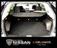 Subaru Impreza Wagon 2.0i Premium 2014