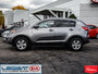 2016 Kia Sportage LX - FWD, Heated Front Seats, One Owner