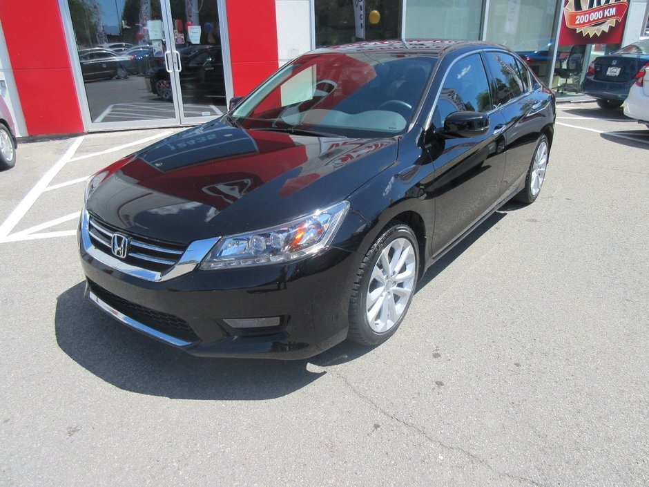 honda accord inventory wheel hybrid owned touring drive at audi used pre front sedan