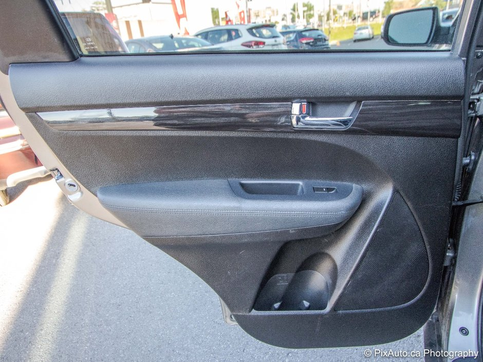 2013 Kia Sorento LX V6 AWD * GARANTIE 10 ANS 200 000KM