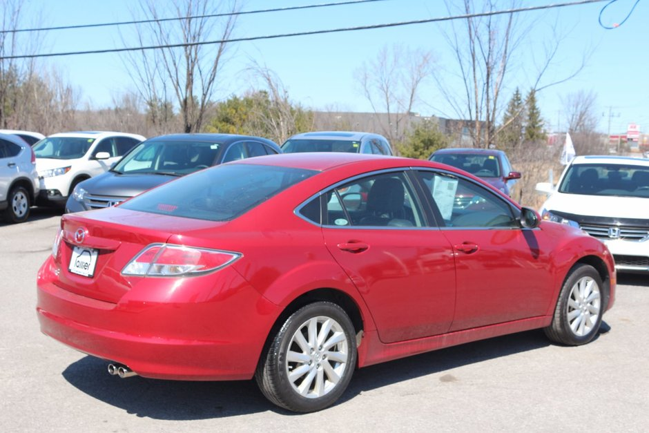 Pre Owned Inventory Power Mazda Upcomingcarshq Com