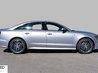 2016 Audi A6 3.0 TDI Technik quattro 8sp Tiptronic