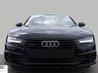 2017 Audi A7 3.0T Competition quattro 8sp Tiptronic