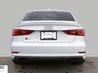 2015 Audi S3 2.0T Technik quattro 6sp S tronic