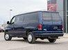 2012 Ford Econoline Wagon WAGON