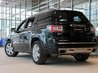 2016 GMC Acadia Denali - AWD
