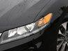 2014 Honda Accord EX AUTO TOIT MAGS BLUETOOTH