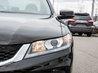 2015 Honda Accord Coupe EX-L w/Navi TRES BAS KM