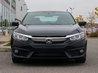 2016 Honda Civic Coupe EX-T 1.5 TURBO AUTO TOIT MAGS