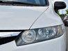 2010 Honda Civic DX-A MANUELLE BAS KM