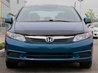 2012 Honda Civic DEAL PENDING EX MAGS TOIT