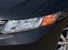2012 Honda Civic EX DEAL PENDING AUTO MAGS TOIT