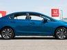2014 Honda Civic EX DEAL PENDING MAGS TOIT BAS KM