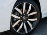 2015 Honda Civic Touring DEAL PENDING NAVI CUIR TOIT