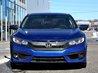 2017 Honda Civic EX w/ HONDA SENSING AUTO TOIT MAGS