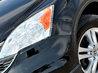 2010 Honda CR-V EX-L AWD CUIR TOIT MAGS