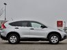 2012 Honda CR-V DEAL PENDING LX FWD BAS KM