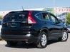 2013 Honda CR-V DEAL PENDING EX AWD TOIT BAS KM