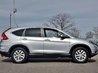 2015 Honda CR-V EX AWD TOIT LIQUIDATION