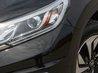 2015 Honda CR-V DEAL PENDING Touring NAVI CUIR
